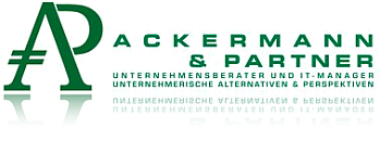 logo_ackermann